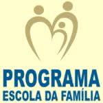 programa-escola-da-familia-150x150