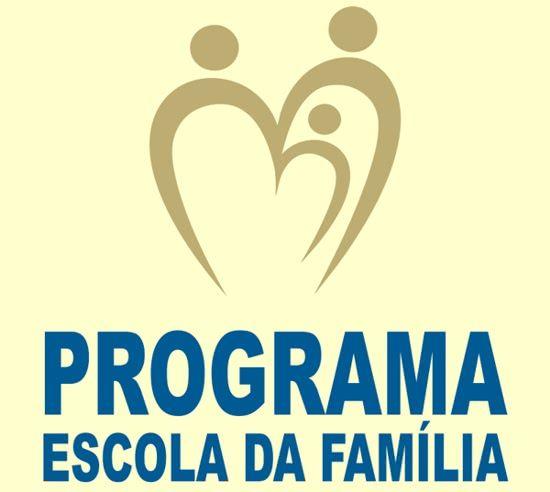 programa-escola-da-familia