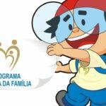 acesso-escola-da-familia-150x150