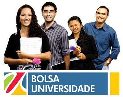 bolsa-universidade-inscricoes