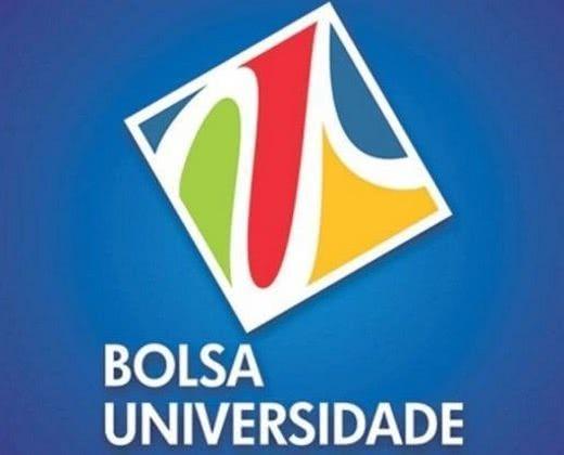 bolsa-universidade