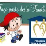 escola-da-familia-faculdades-conveniadas-150x150