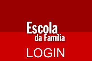 escola-da-familia-login